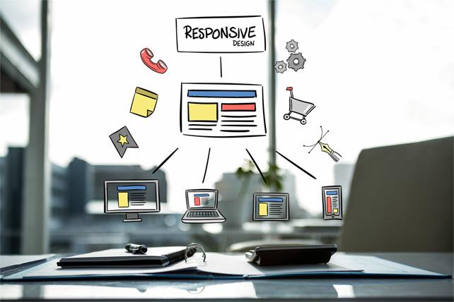 Web Tasarım Web Dizayn