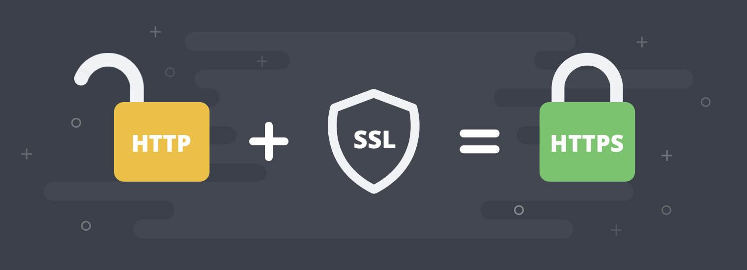 SSL Kullanmak HTTPS